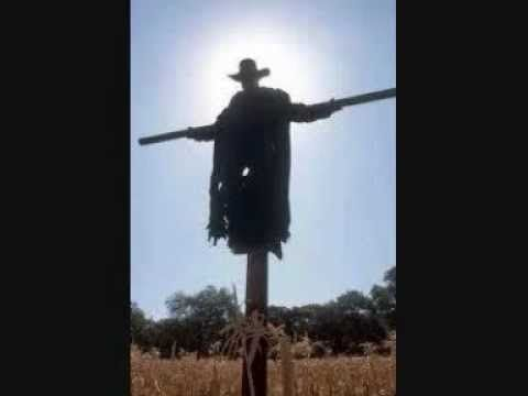 Jeepers Creepers Song Jeepers Creepers Creepers Jeepers