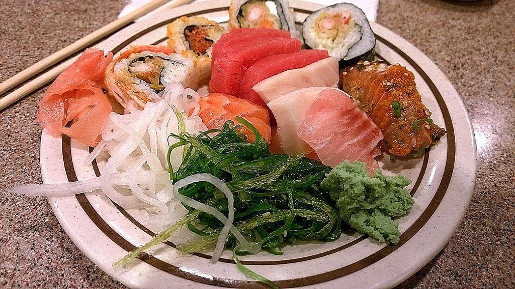 Kirin Anese Seafood Restaurant Houston Tx Https Www Picturedashboard