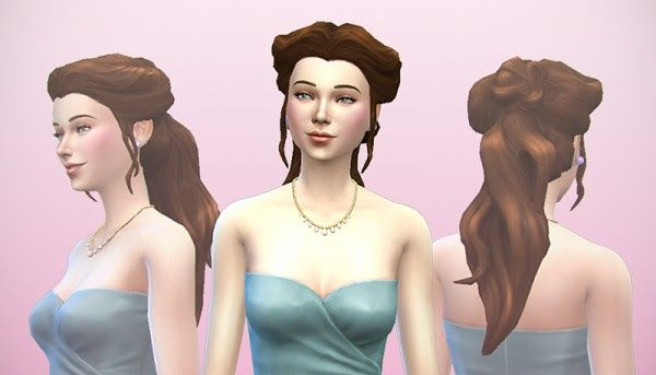 Emma's Simposium TS3 & TS4 Cemetery: TS4 Missing Content WCIF - DW Telltales Game of Th...