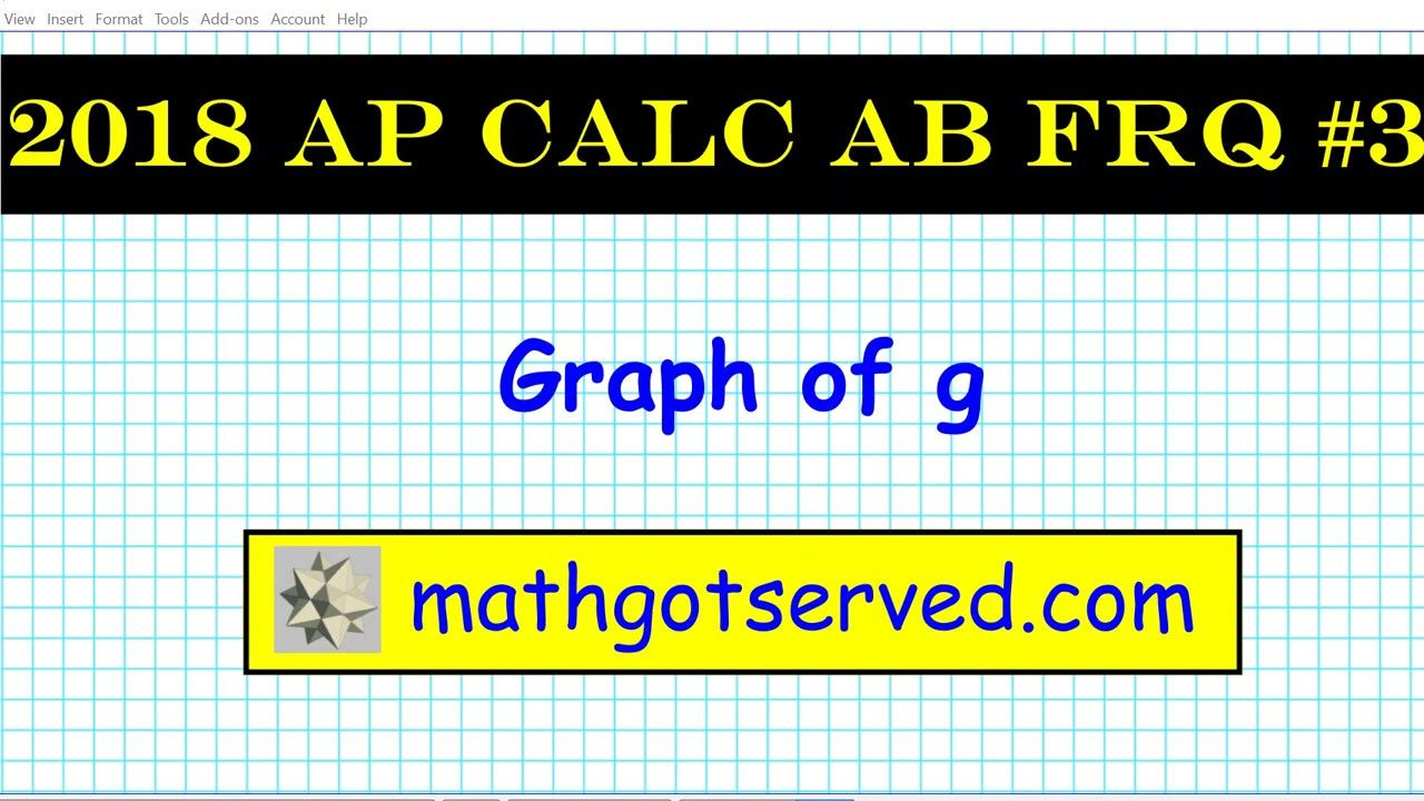 Hall Passap Calculus