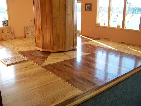 Explore Solid Wood Flooring, Home Flooring, and more! - Pin By Mango Lassi On Home-flooring Pinterest Wood Flooring