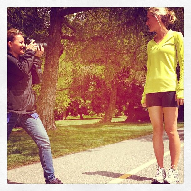 @oiselle Fall '12. Must have can't wait.