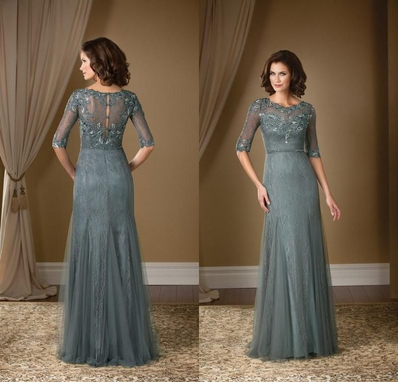 Mother Of The Bride Dresses Suits 2016 Mother Of Bride