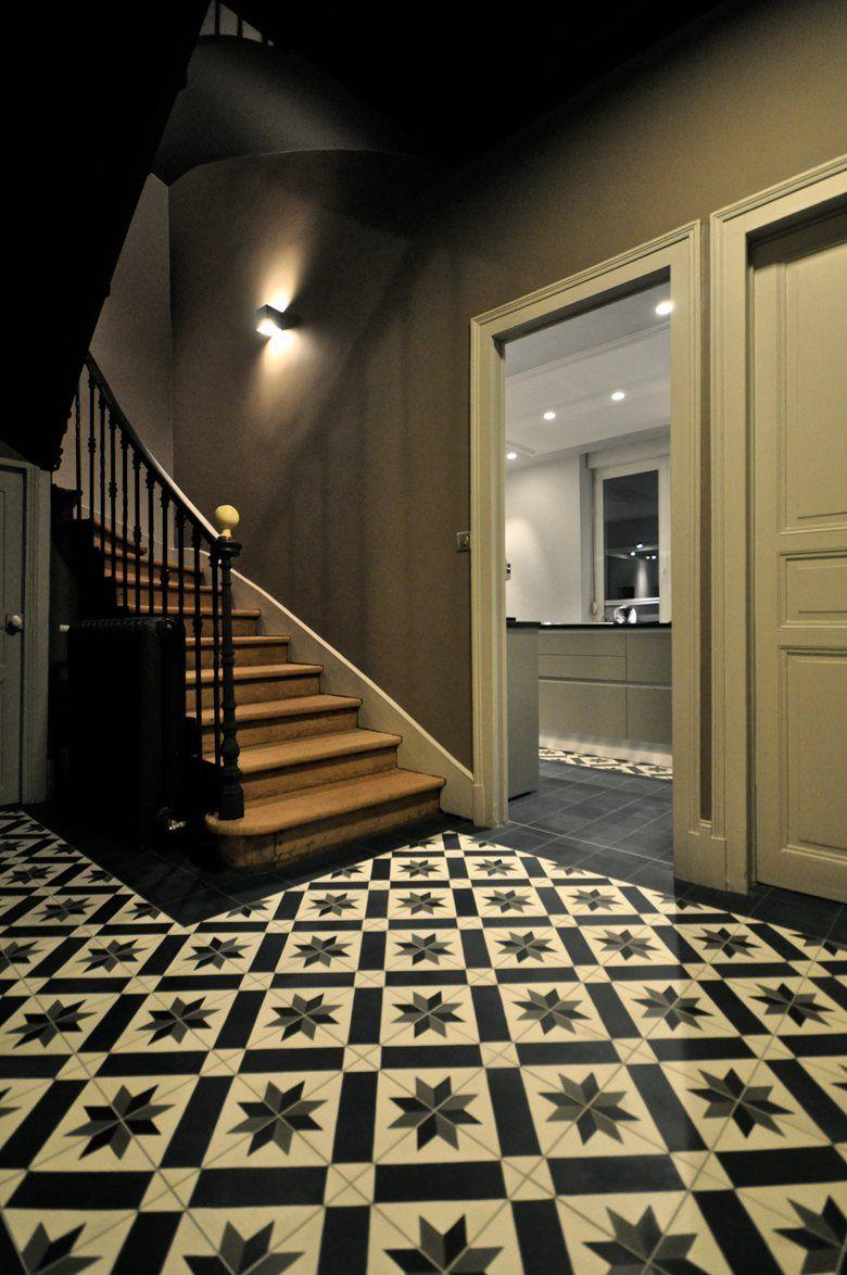 view full picture gallery of renovation maison de maitre