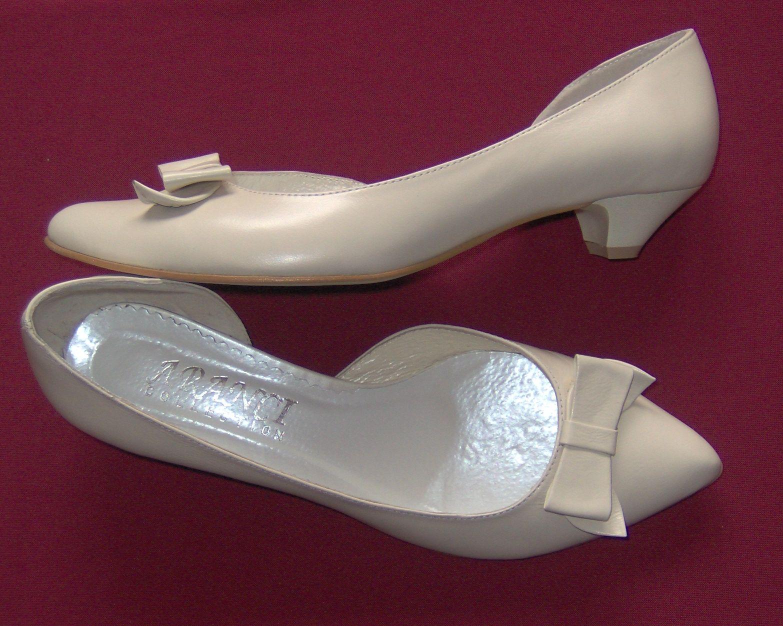 Kup Taniej Buty Gotowe A 119 Skora Naturalna Jasne Ecru Rozmiar 41 Character Shoes Dance Shoes Shoes