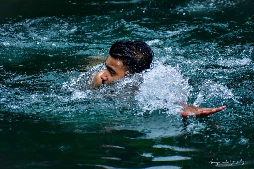 #nature #natur #swimming #swim #summer #pool #swimmingpool #triathlon #water #swimmer #running #fitn...