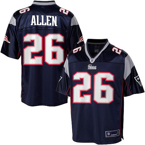 patriots connolly jersey