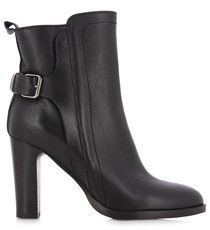 Bottines CL Aviva