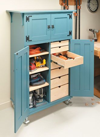 best 25 tool cabinets ideas on pinterest home depot garage storage kitchen cabinets that. Black Bedroom Furniture Sets. Home Design Ideas