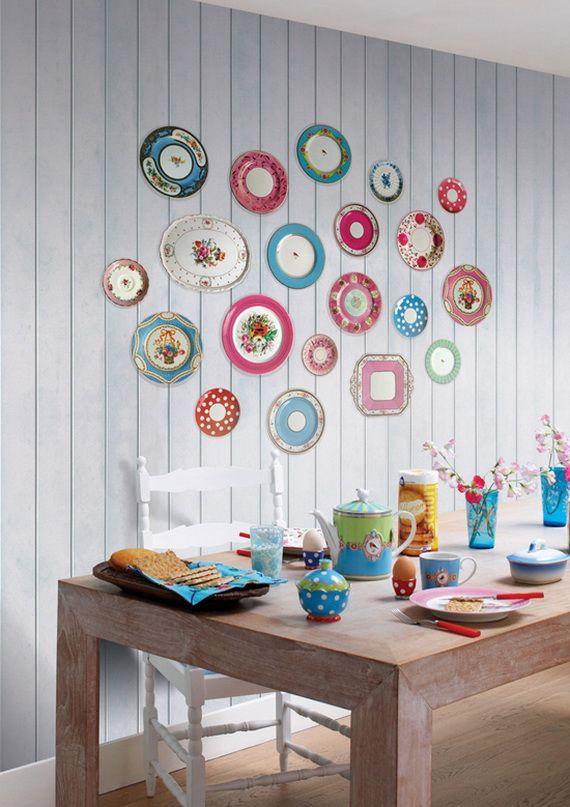 Spring Festival in the wallpaper PiP Studio