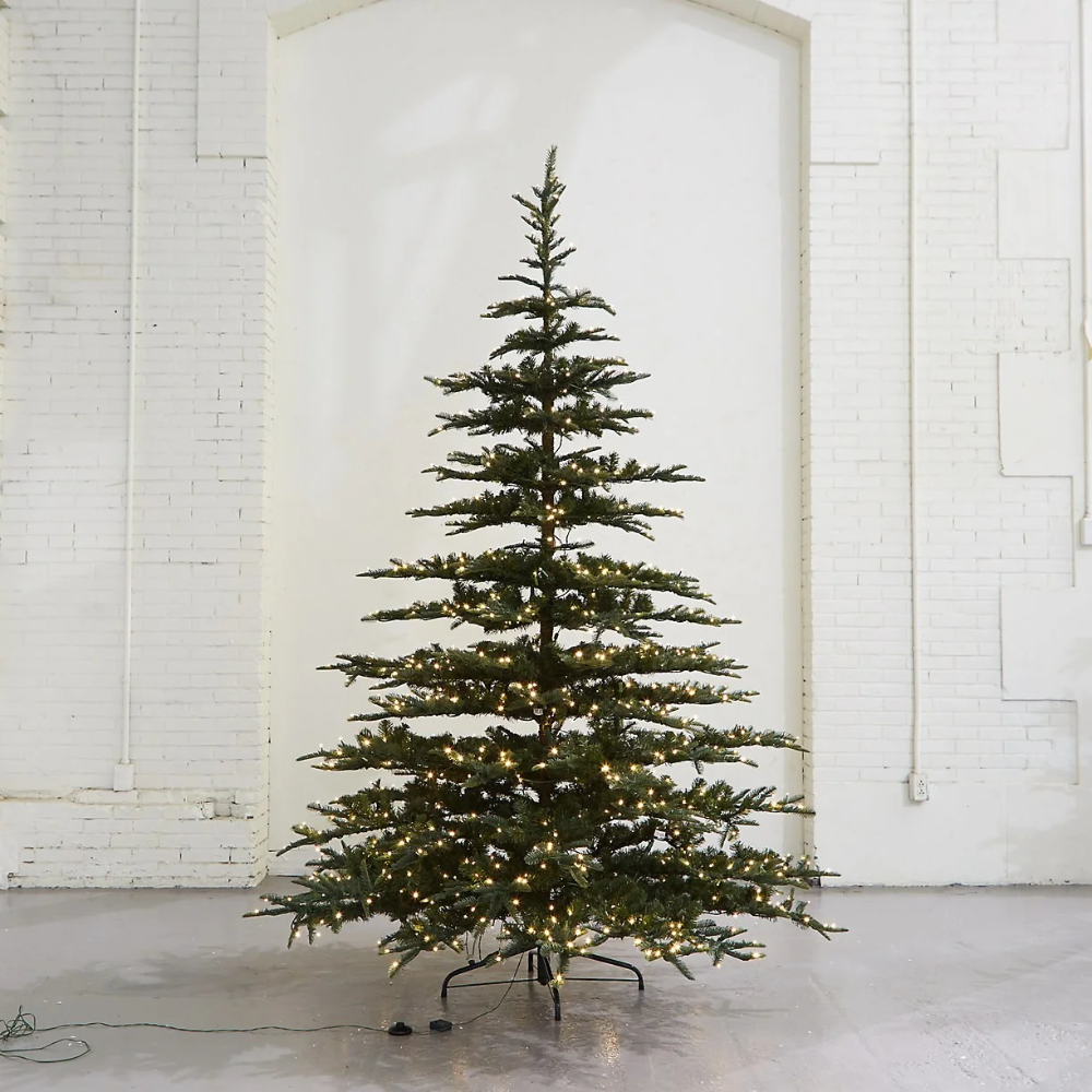 The 5 Best Artificial Christmas Trees (and 5 Ways to Make ...