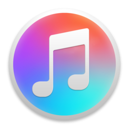 Pin By Worker Online On 5 Five Apple Music Free Itunes Gift Card Itunes Gift Cards