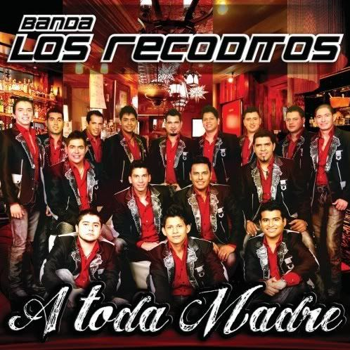 Los Recoditos