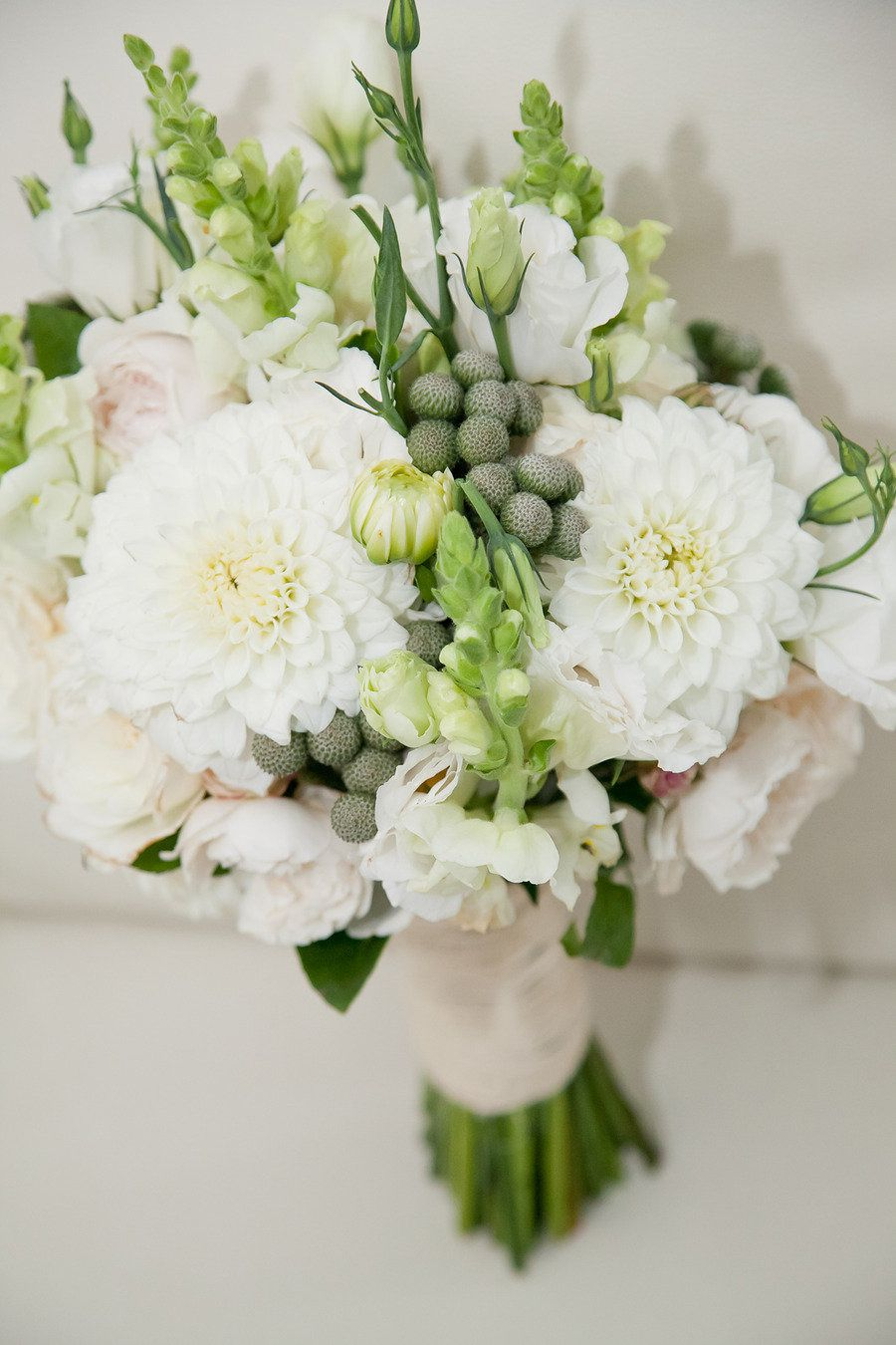 New South Wales Wedding from Bianca Dopson Photography Nice and