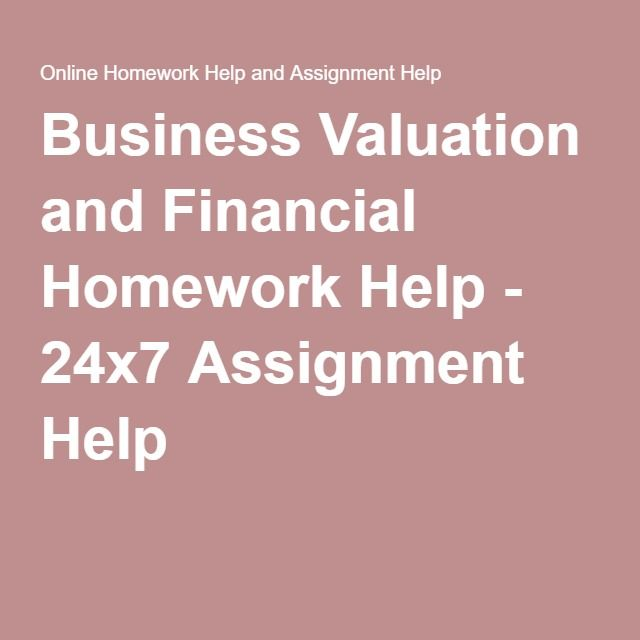 Financial Planning Assignment Help   Finance Assignment Six Major Areas of Personal Financial Planning