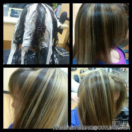 Smart Style Smart Styles Hair Styles Hair