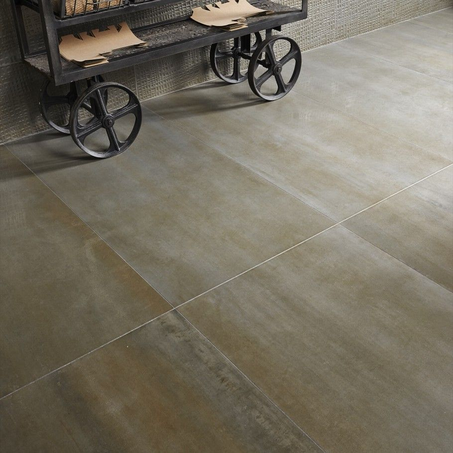Pin by Andrew Miller on Tile Bar Installations