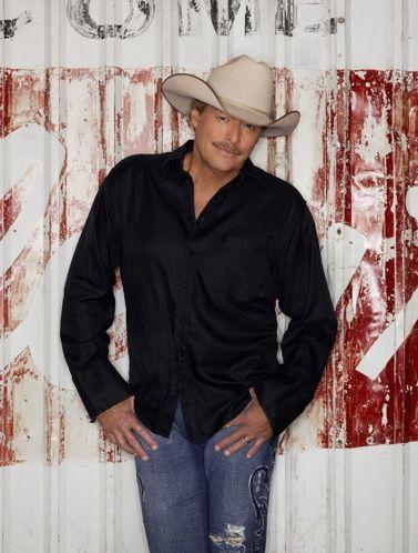 Alan Jackson Alan Jackson Country Music Jackson