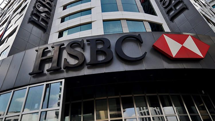 HSBC Personal Loan | Get personal loans | Pinterest | Loans for poor