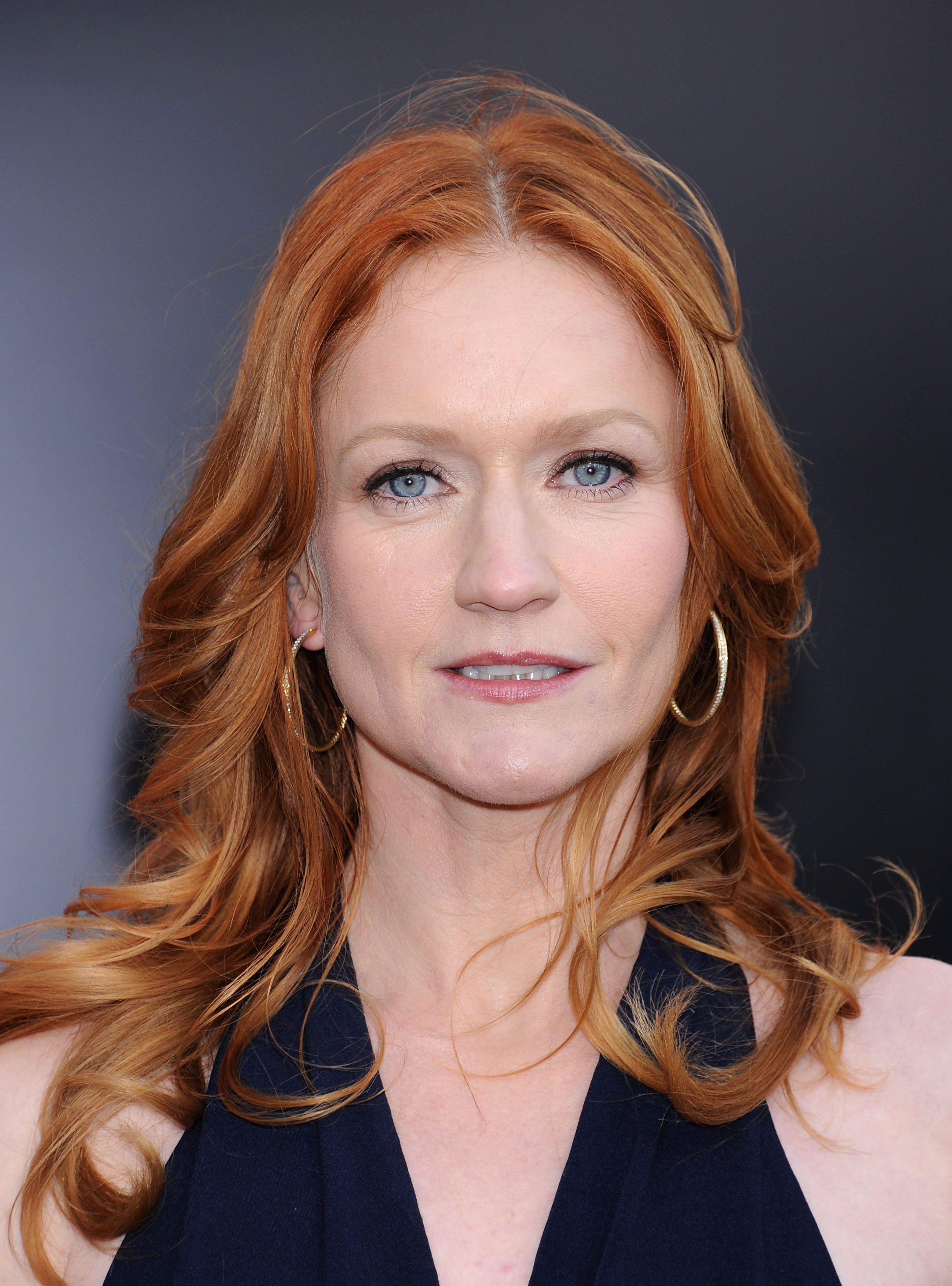 Celebrity Paula Malcomson naked (86 photos), Topless, Leaked, Feet, braless 2020