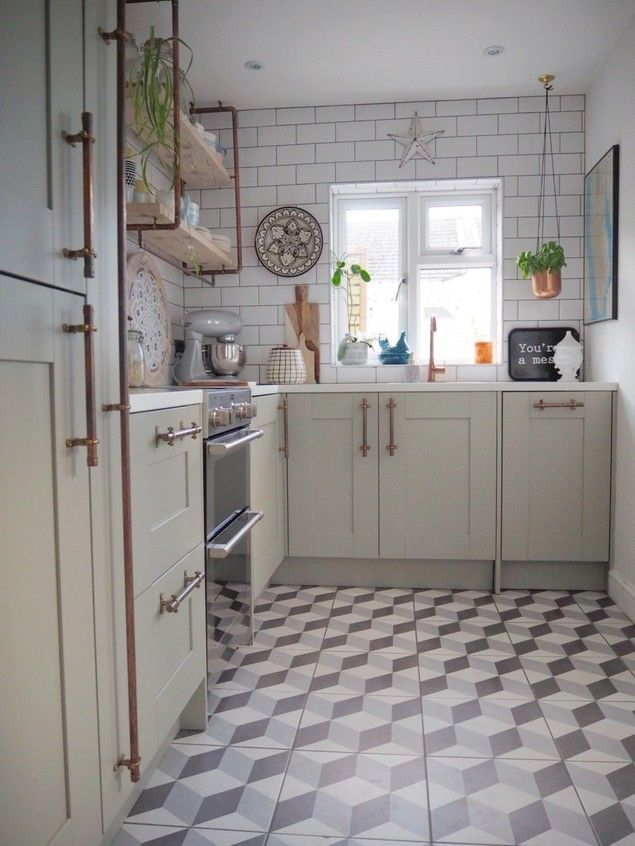 Top 10 Do\'s and Don\'ts to Kitchen Planning | Interior stylist ...