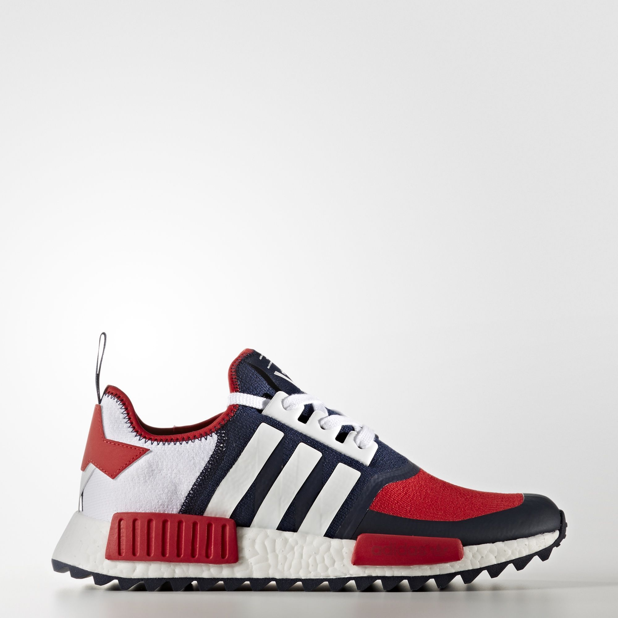 adidas - White Mountaineering NMD Trail Shoes
