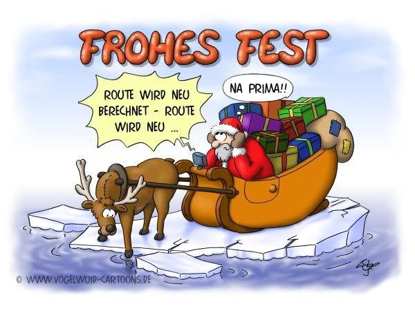 frohe weihnachten comic bilder19