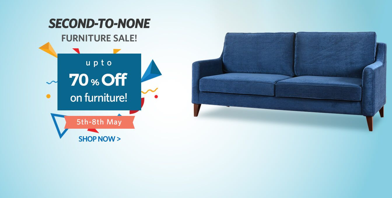 Quality Second Hand Furniture this may shop second hand furniture at good quality online on zefo