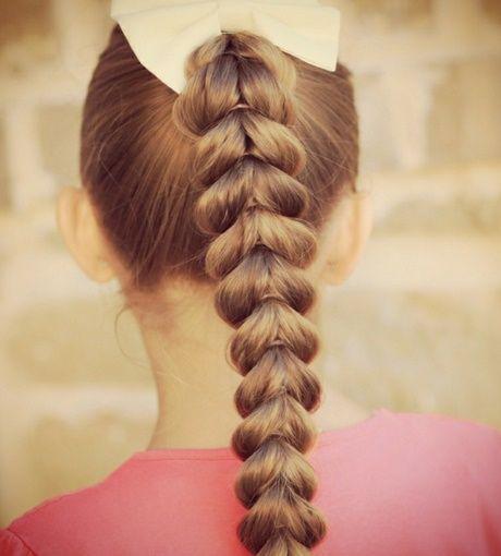Frisuren Festliche Anlasse Abiballfrisuren Mittellangeshaar Dutt
