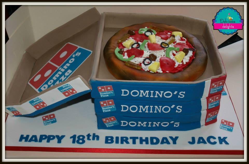 39+ Dominos pizza wedding cake inspirations