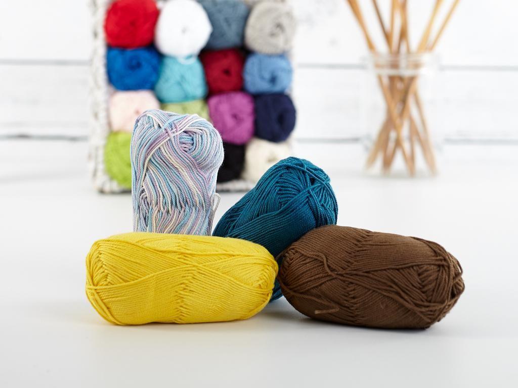 Patons Grace Yarn (With images) Patons grace yarn, Yarn
