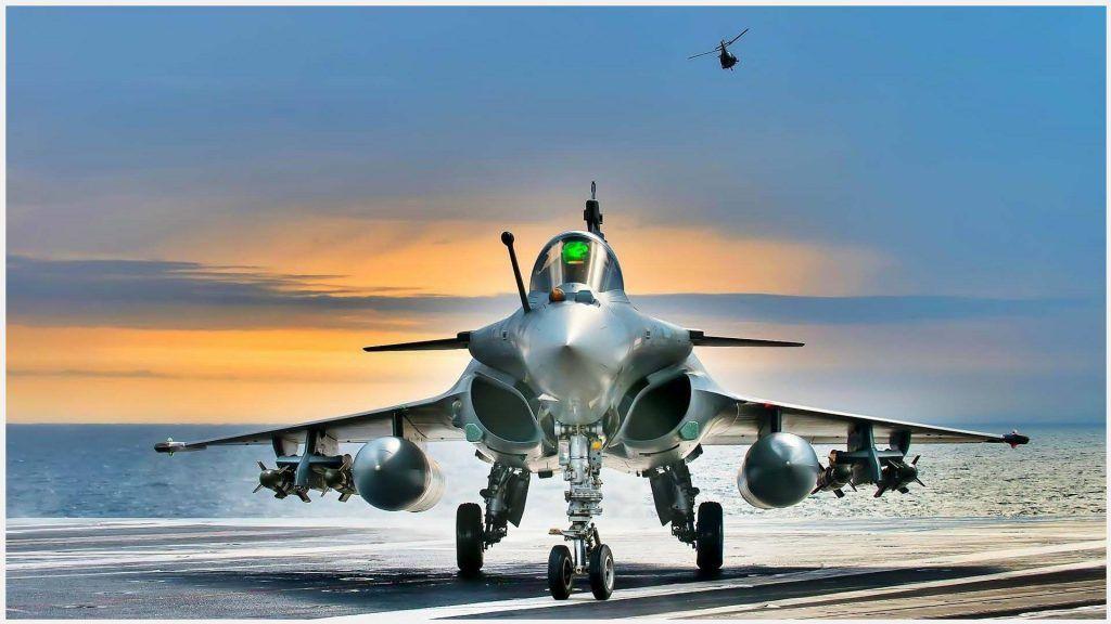 Dassault Rafale Fighter Jet Wallpaper Dassault Rafale