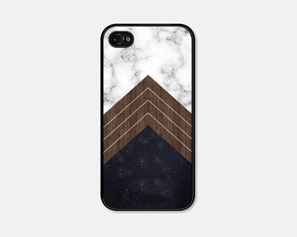 iPhone 6 Fall Holz iPhone 5 Case - Chevron iPhone 5c Fall Marmor iPhone 6 RS iPhone 6 Plus Case Holz iPhone 5c Case Samsung Galaxy S5 von fieldtrip auf Etsy https://www.etsy.com/de/listing/224356896/iphone-6-fall-holz-iphone-5-case-chevron