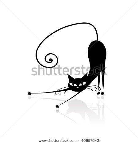 Gallery Icon Clip Art Free Vector In Open Office Drawing Gallery Flat Image  Provided - EpiCentro Festival