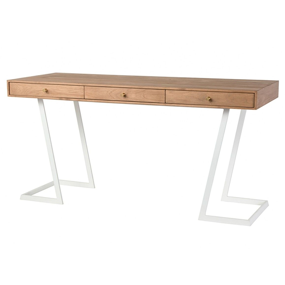 Redford House Furniture Emmett Writing Desk | New Arrivals | Furniture |  Candelabra, Inc.