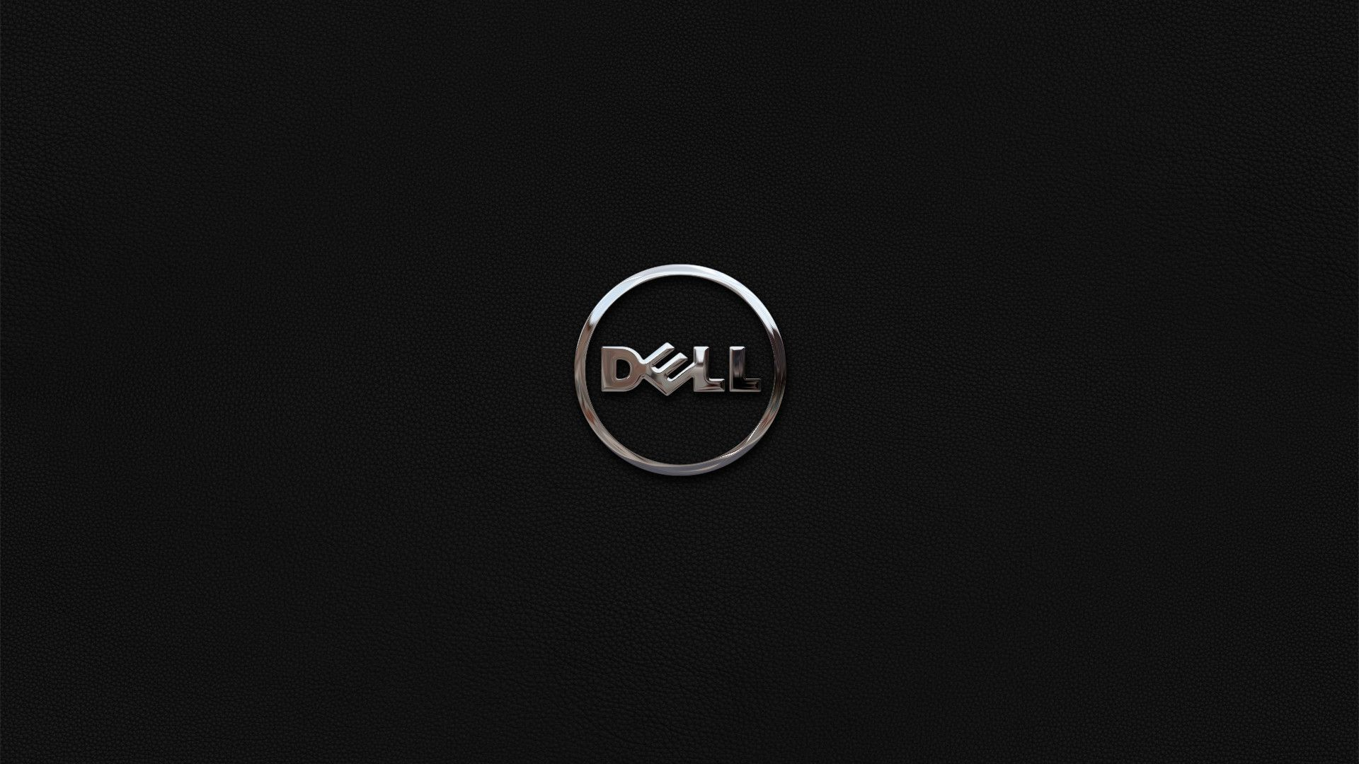 Dell Wallpaper 4k In 2020 Wallpaper Gaming Wallpapers Desktop Wallpaper