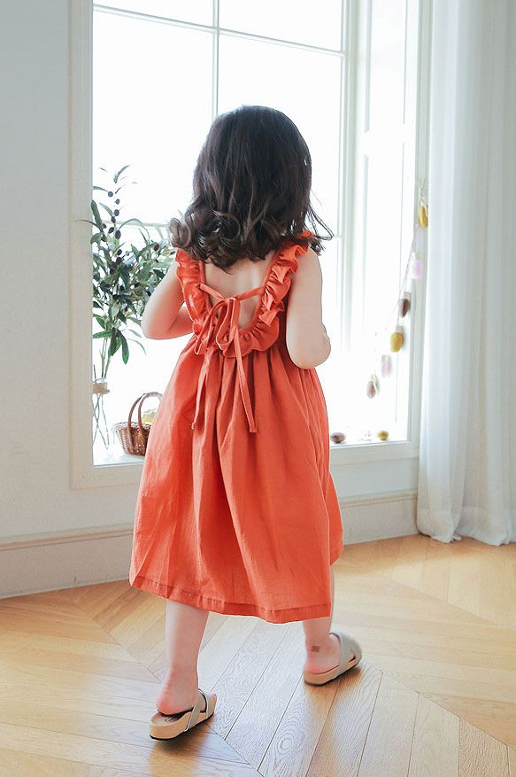 9698130c4 Our customers have taken a liking in Orange Mom. We only added this ...