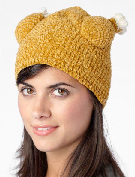 Knit Turkey Hat Gorras 6e988c05644