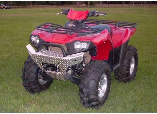 Pin by Elizabeth Sanders on Likes! | Atv, Outdoor power equipment