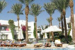 Otzyvy Ob Otele Luna Sharm Hotel 3 Sharm El Shejh Oteli Sharm El Shejh El