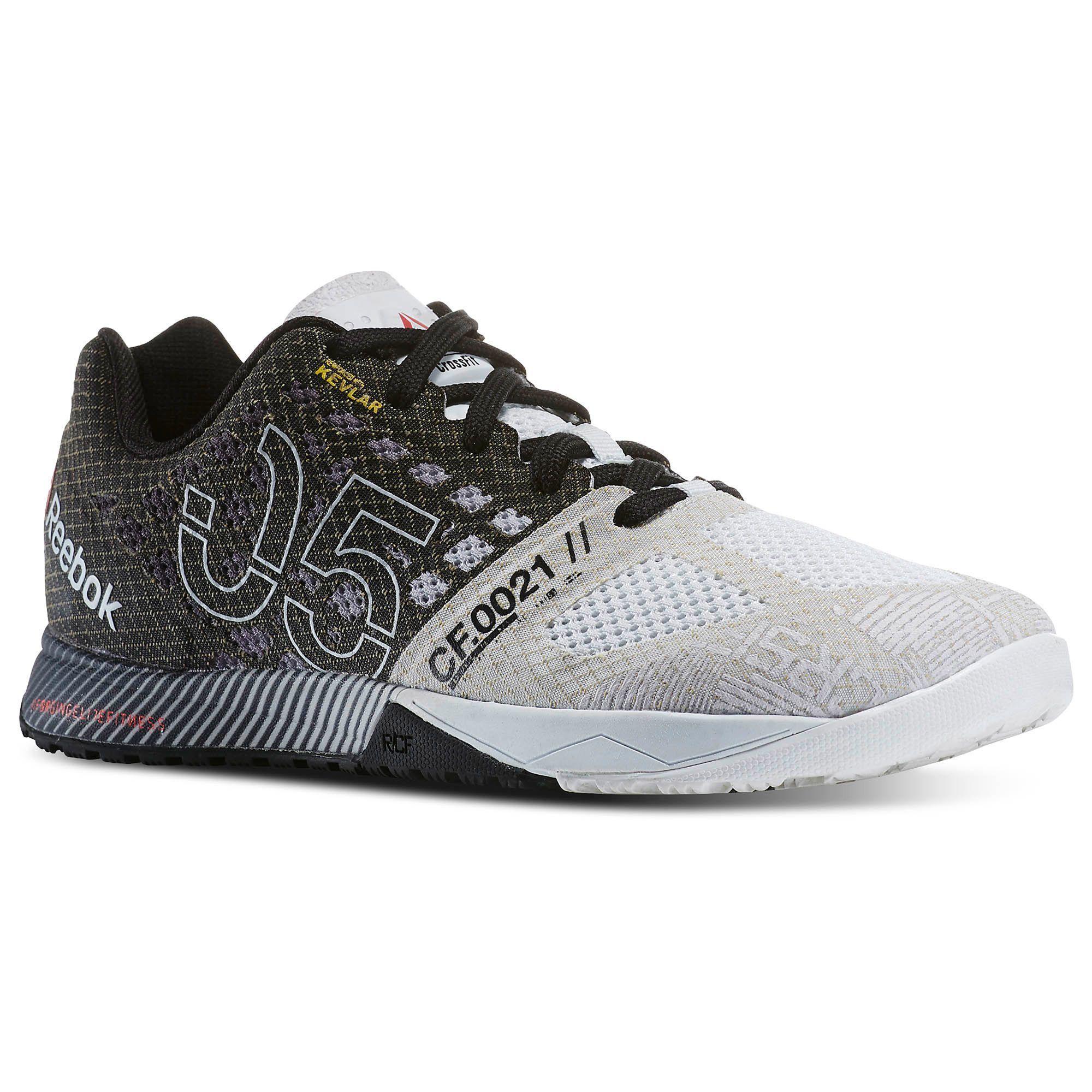 Blue CrossFit Nano   Reebok US. Platform ShoesFlat ShoesGym StuffCrossfit  GamesTraining ShoesMens ...