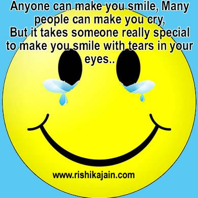 Tears Of Joy Instagram Inspirational Quotes Inspirational Quotes