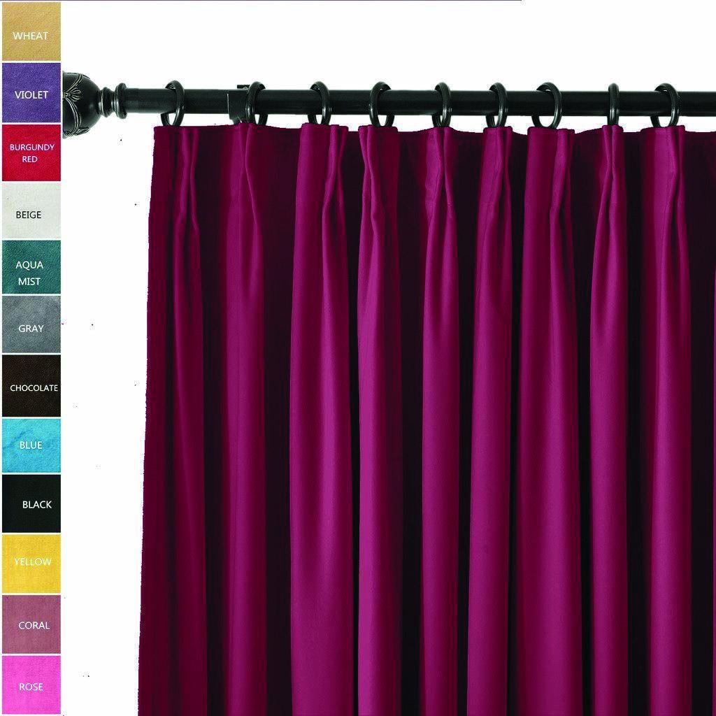 Impressive Patio Door Net Curtains Tips