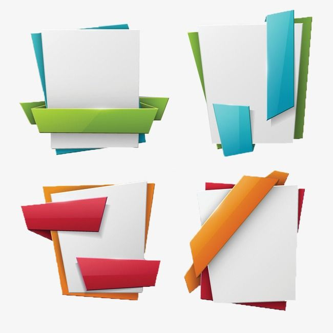 Creative Design Templates Banners Banner Background Poster Template Png Transparent Clipart Image And Psd File For Free Download Box Design Templates Powerpoint Design Templates Graphic Design Background Templates