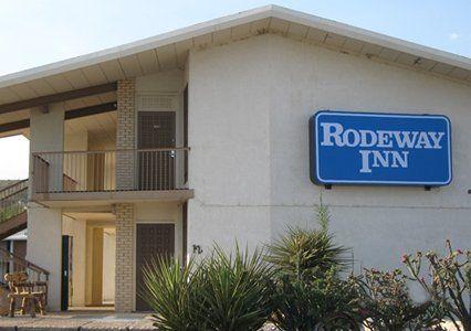 Rodeway Inn Choice Hotels Whites City Nm 7 Mi From Carlsbad Caverns