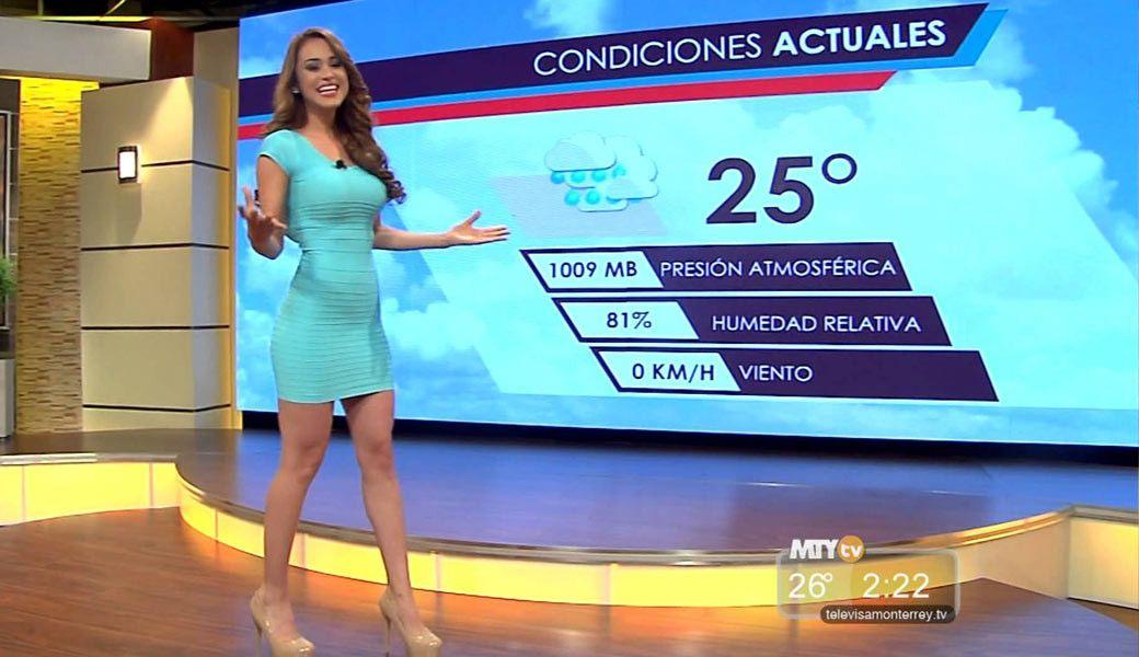 mexiko wetter aktuell
