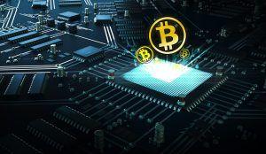 Bitcoin trading business plan