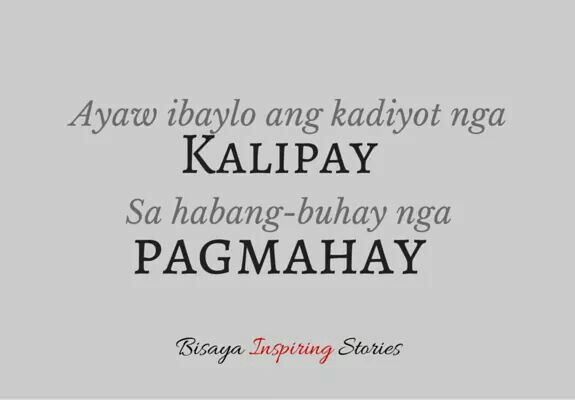 Never Ever Patama Quotes Tagalog Quotes Patama Hugot Quotes