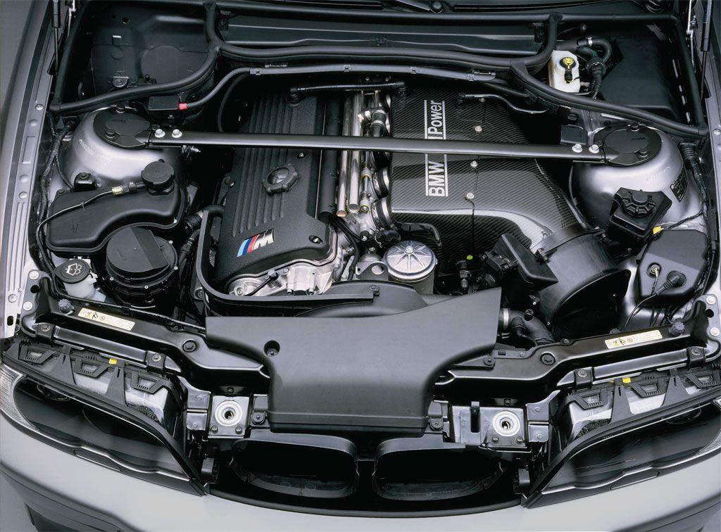 Bmw M3 Csl Engine Bay Bmw Engines Bmw M3 2012 Bmw M3