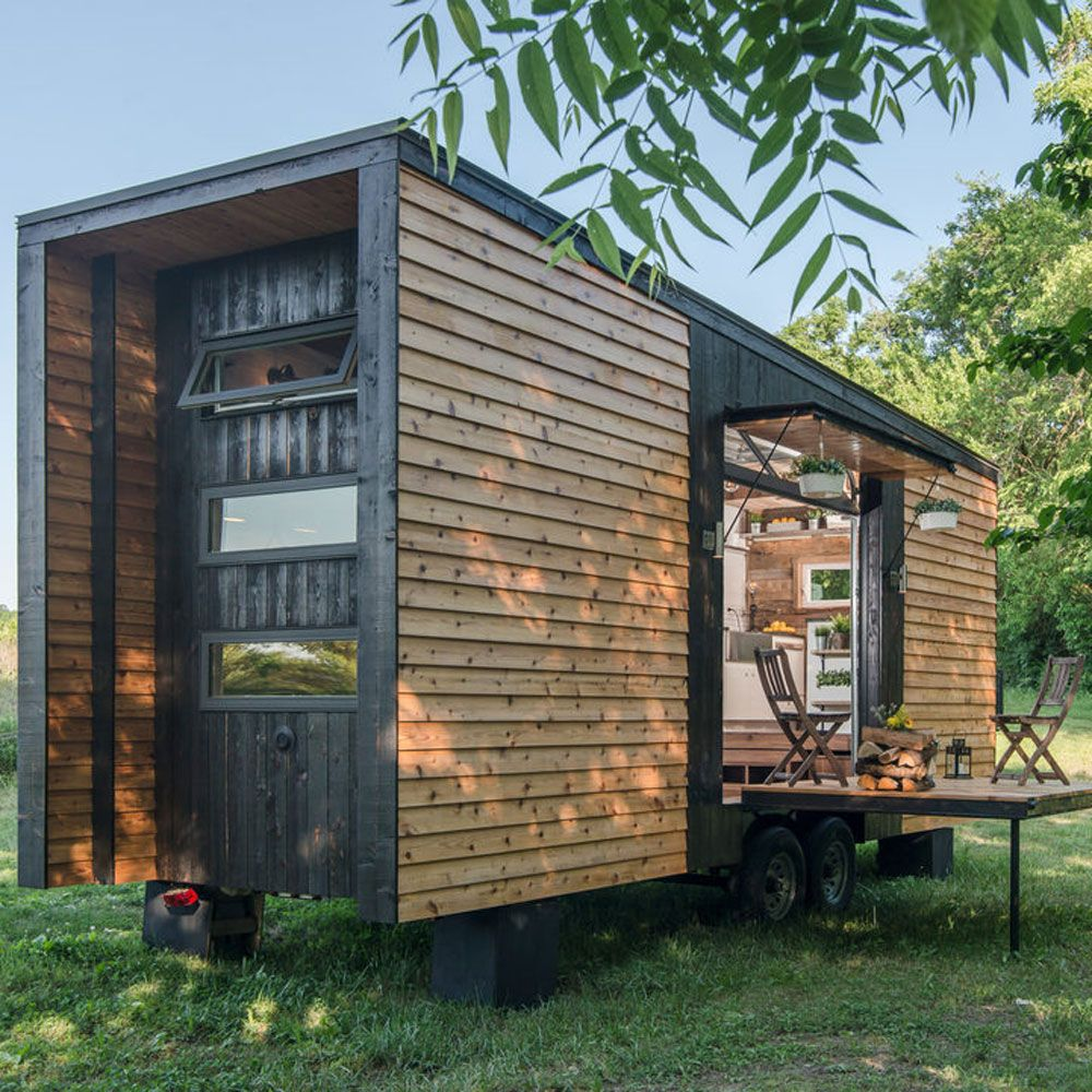 Why Didn T I Think Of That Alpha Tiny House Best Tiny